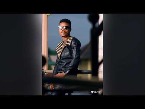 Umar M Shareef - Nidake (official audio)