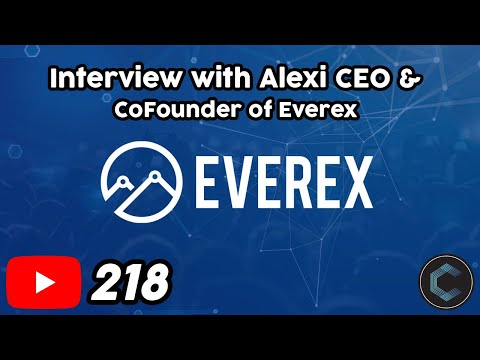 interview-with-alexi-ceo-&-cofounder-of-everex-about-developing-nations,-banking,-&-cryptocurrency