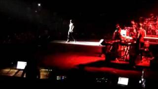 Download Jay-Z Brings Beyonce Out @ Powerhouse Concert 10.28.08 Mp3 and Videos