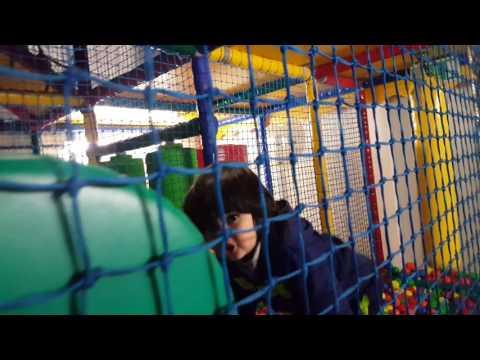 Pendar in kids land wuppertal rein-bow park 01