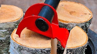 TOP 10 INGENIOUS INVENTIONS and GADGETS You Must See / Innovative Techs