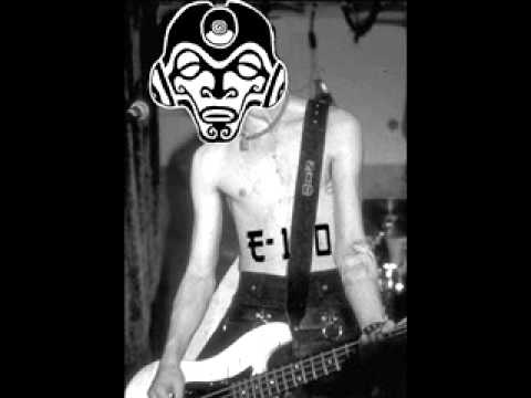 Old Live E180 Tape 1999  Piracy Sonorious )