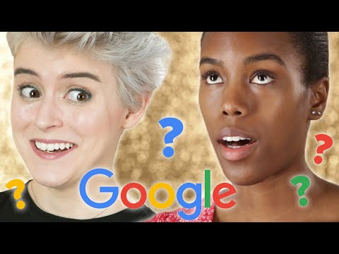 Pageant Queens Answer Commonly Googled Questions About Pageants
