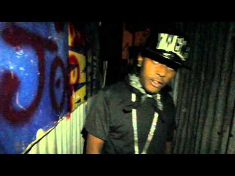 Jayds & Tanso - Bad Step Medley (Official Video) | @GazaPriiinceEnt