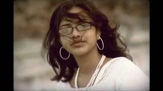 Download Hindi Video Songs - Mounam Pranayam Vijai Yesudas, Amala Paul, Sajan Mediamax
