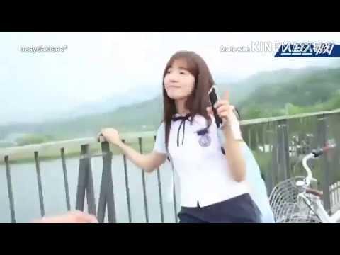 Park Shin Hye ° İyi ve Güzel Kadınlar Hep Ağlar