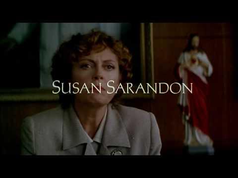 The Client - Trailer