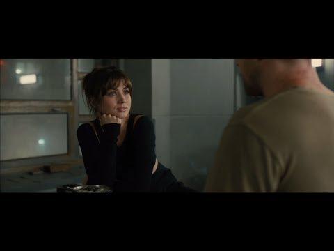 Blade Runner 2049 | Experience JOI