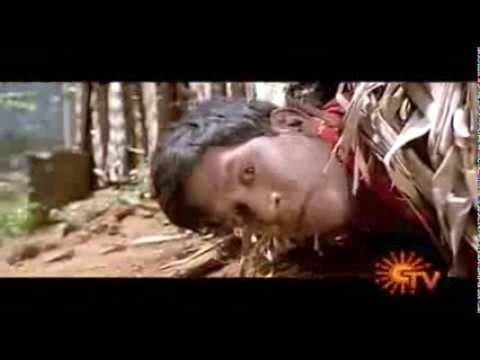 Mankatha Movie Remake (Vijay,Ajith,Vadivelu)