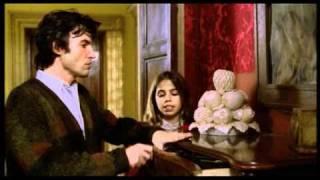 Macabro (Trailer Italano)