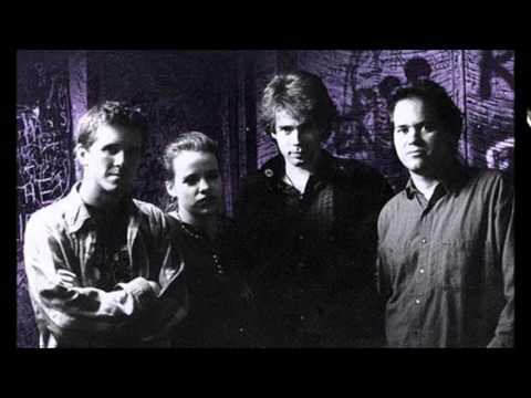 Superchunk - Peel Session 1993
