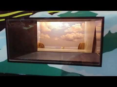 Легкие деньги в интернет казино Гаминтор в автомат Печки. Голдфишка 27 казино онлайн играть.из YouTube · Длительность: 2 мин52 с