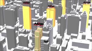 Amp City Animation 30fps 1080p v08   1212 x 682