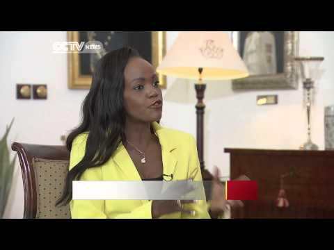 Talk Africa: Seychelles bounces back