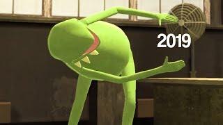 GTA 4 MODS in 2019