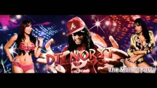 Lil Jon Snap Your Fingers ( Remake By Dj Noryt )