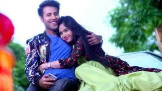 Tu Wafa (Duet Version) | Tu Aashiqui Song | Colors TV Serial