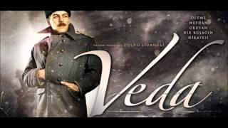 Zülfü Livaneli - Kapalı Gözler & Veda