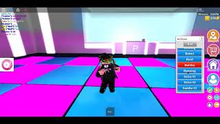 ROBLOX, GIVE ME YOUR COSITA