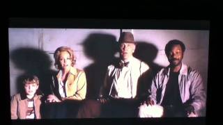 Secretariat Movie Clip- Birth of Secretariat
