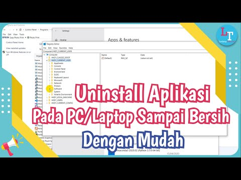 cara-uninstall-aplikasi-di-pc/laptop-sampai-bersih