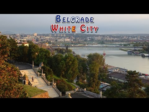 Belgrade, Serbia - Travel Around The World | Top best places to visit in Belgrade
