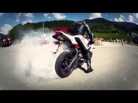 Il meglio delle moto HD | Best of motorcycles SHORT FILM | MUSIC VIDEO