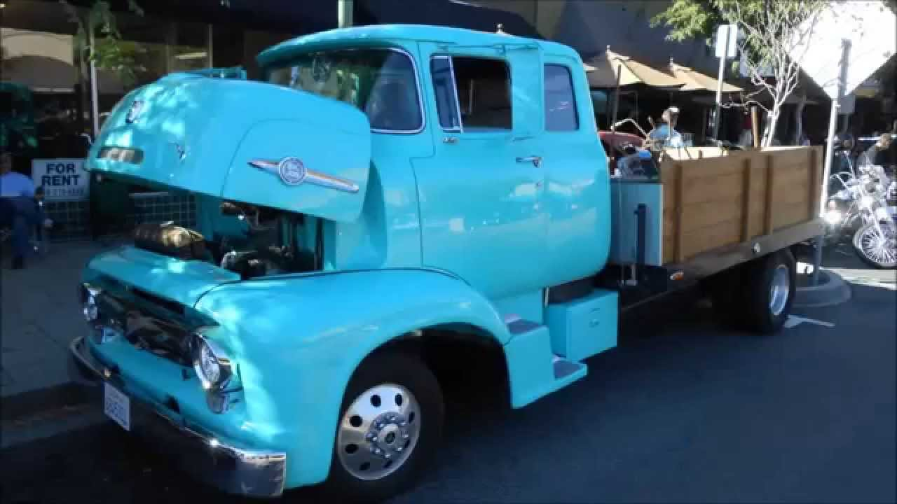 Big Ford Trucks 2019 2020 Top Upcoming Cars Truckscom Forums 1053910brakeandhazardlightwiringstumpedhtml F700 Job Truck Youtube