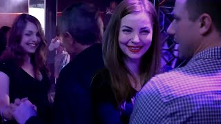400+ HOT Russian Girls - ONE NIGHT   Moscow Nightlife