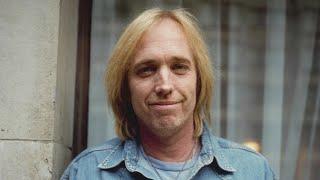 RIP Tom Petty (1950-2017)