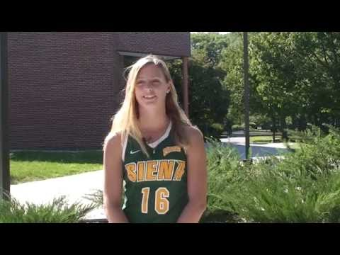 Getting to Know Molly Hagen