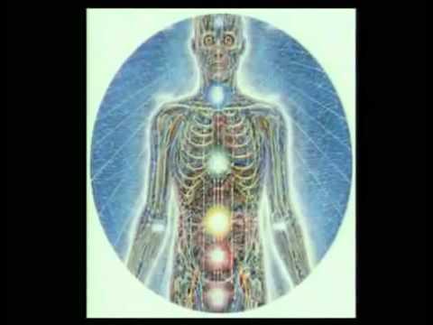 Videos - Inner Vitality Qigong