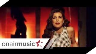 ELSA - Tjeter nuk ka (Official Music Video)