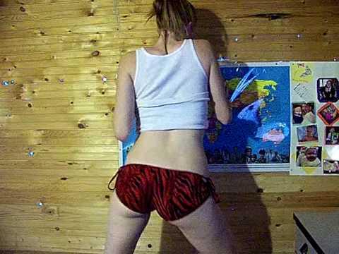 Ice Cream Paint Job Remix Dance Off You Bitch