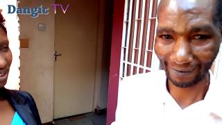 PETER MUNGAI (Wara wa Ngoma)  Admitted to REHAB