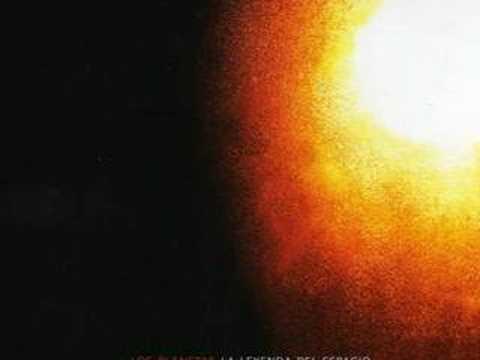 Los Planetas - Sol y sombra mp3