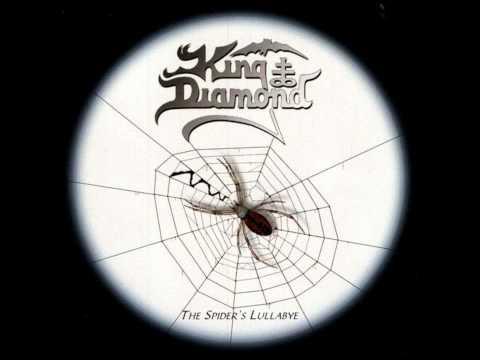 King DiamondThe Spiders Lullae