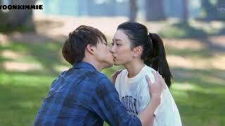 Daytime Shooting Star Japanese Movie - Ending cut