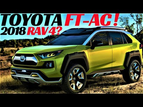 2020 toyota rav4 2020 toyota rav4 adventure 2020 to
