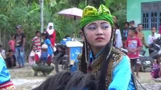 Senterewe Putri - TURONGGO BAYU SAPPUTRO