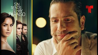 Without Breasts There is Paradise 3 | Episode 19 | Telemundo English