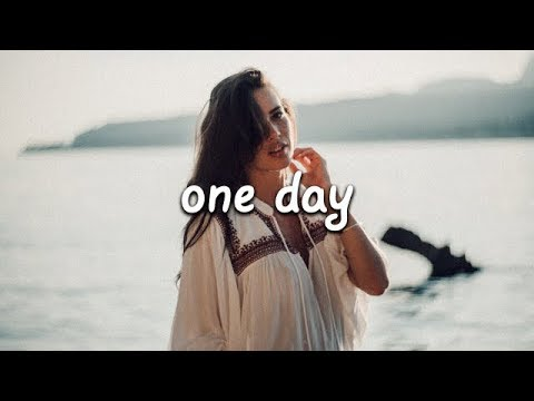EXES - One Day