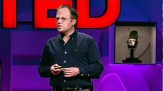 Gero Miesenboeck reengineers a brain