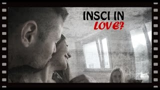 insci in Love? | Wasentrip