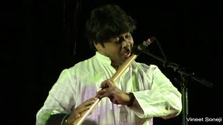 Udaipur World Music Festival 2019 : Day-1