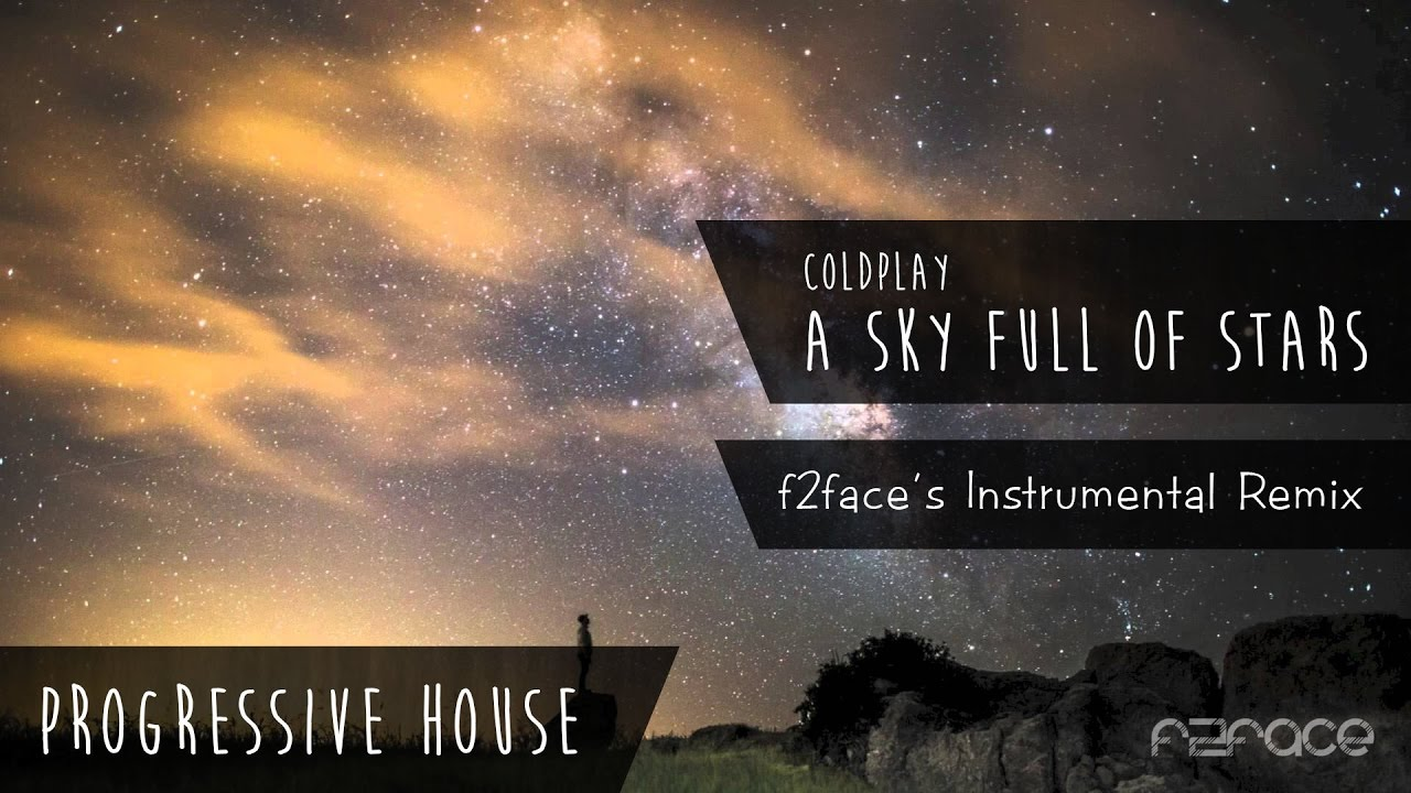 coldplay stars in the sky mp3 download