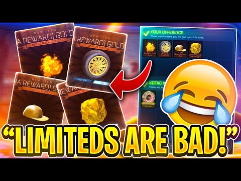 I Asked The Price of Every Alpha Item & met this squeaky scammer... [WILL HE SCAM ME]