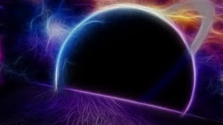 New Age Music: Ambient Music; Relaxing Music; Relaxation Music; Instrumental music by Paul Landry ????