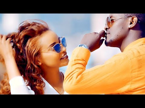 Ziggy Zaga - Lene ko | ለኔ ኮ - New Ethiopian Music 2019 (Official Video) thumbnail