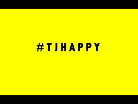 HAPPY It